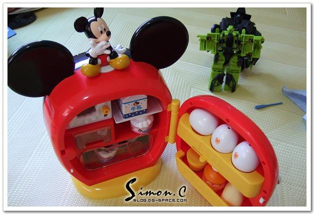 麗嬰國際玩具特賣會