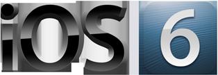 IOS6的新功能