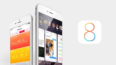 iphone 6、iphone 6 plus、iphone 5s、iphone 5 規格比較