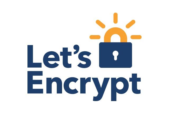 [教學] 如何產生 Let's Encrypt 的免費 SSL 憑證金鑰檔案給虛擬主機安裝